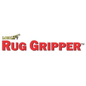 Optimum Technologies Ruggripper Twitter