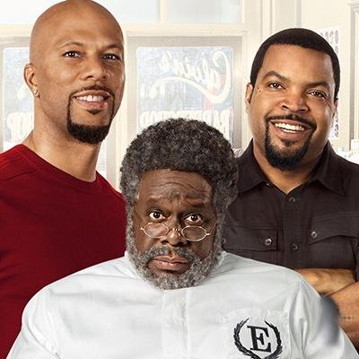@barbershopmovie