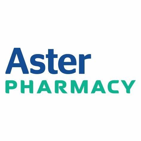 @Aster_Pharmacy