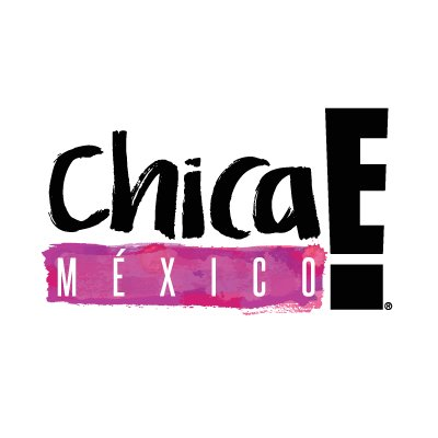 @chicaemexico