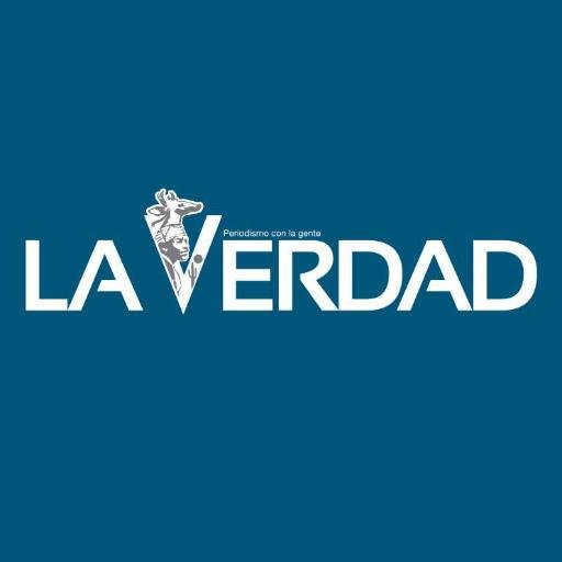 @La_VerdadSonora