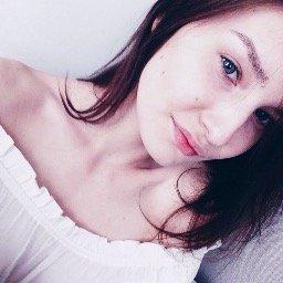 Валерия Башурова