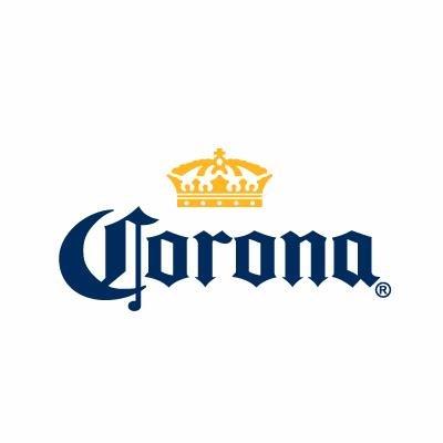 @Corona_arg