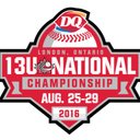 13u Nationals (@13uCDN_National) Twitter