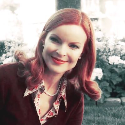 bree van de kamp bree vandekamp twitter. Black Bedroom Furniture Sets. Home Design Ideas
