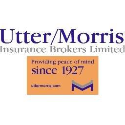 Utter Morris