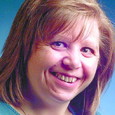 Mella McEwen on Muck Rack