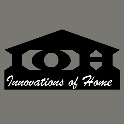Innovations Home Inhomepa