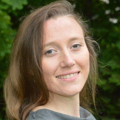 Erin Rhoda on Muck Rack