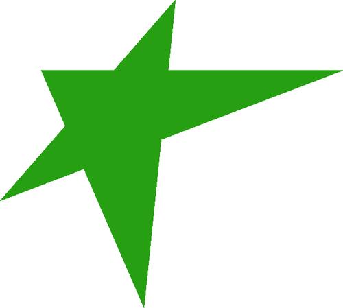 Stargreen Box Office