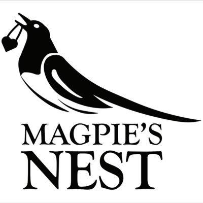 Magpies Nest