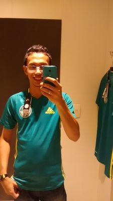 Ricardo costa ricardito8989 twitter for Ricardo costa