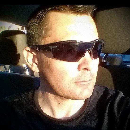 Charles dujardin cac163311943738 twitter for Dujardin twitter
