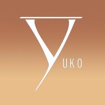 Yuko Hair Usa Yukohairusa Twitter
