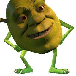 Shrektastic