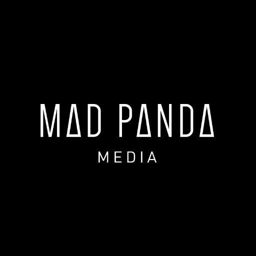 Mad Panda Media