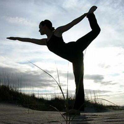 Healthy Yogax