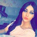 souhabia 1 (@22Souhabia1) Twitter