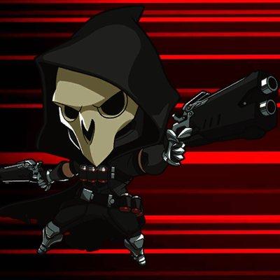 Reaper Names (@ReaperNames) | Twitter