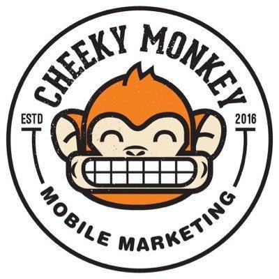 @cheekymonkeyyyj