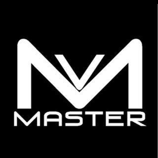 Master Ub