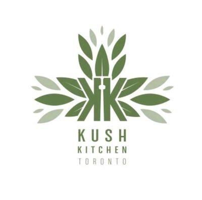 Kush Kitchen