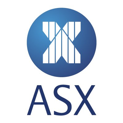 Australian Securities Exchange Company Logo