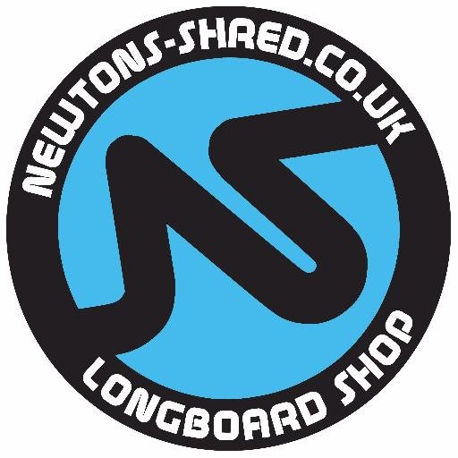 @Newtons_Shred