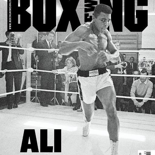 @BoxingNewsJD