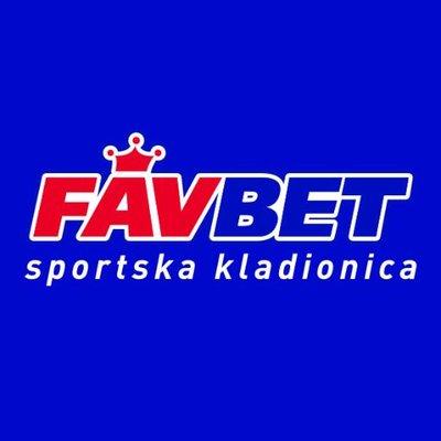 Favbet - ставки на спорт онлайн. - YouTube  |Favbet