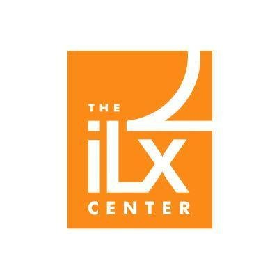 The iLx Center
