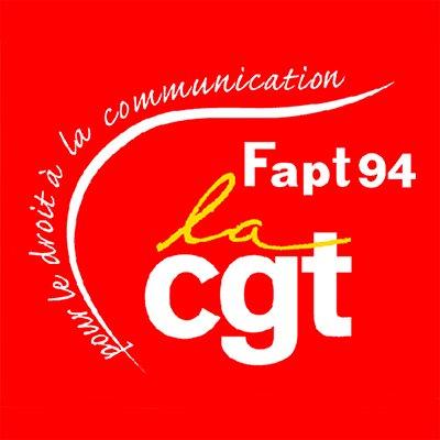 Cgt Fapt 94