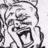 sirokuroのアイコン