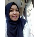 Ratna Sari Dewi (@11ratnasaridewi) Twitter