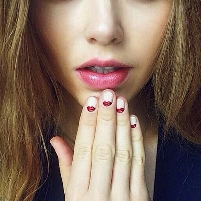 Livのsexy & beauty♪ @liv_s_b