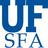 UF Financial Aid