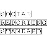 Social Reporting Initiative