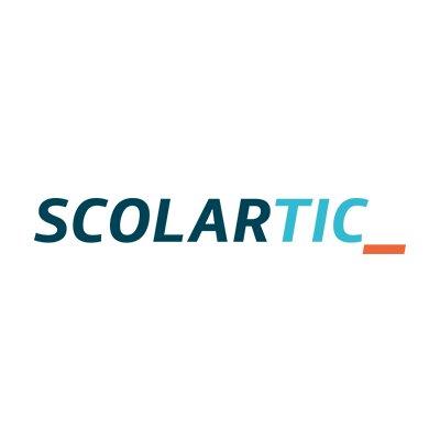 @ScolarTIC