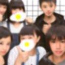 りおん (@0131Rion) Twitter