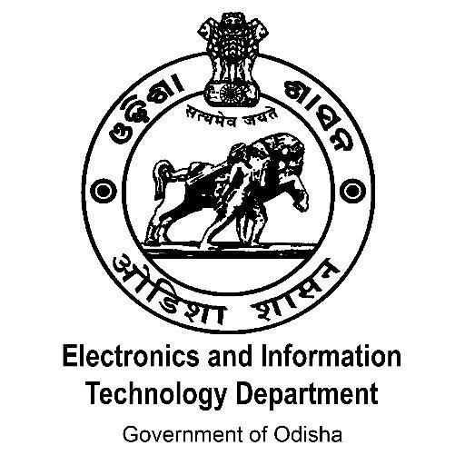 E&IT Department Odisha