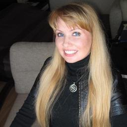 Zhanna Korol