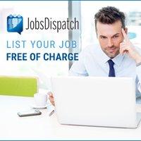 JobsDispatch