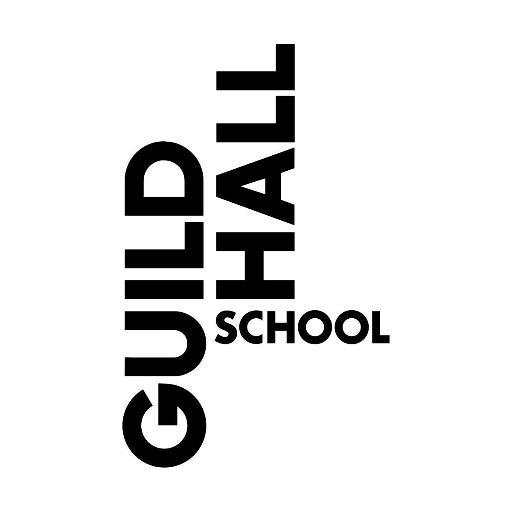 @guildhallschool