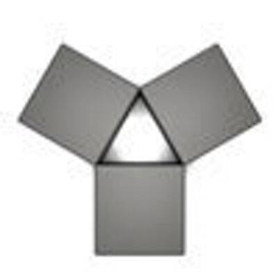 studio 3d paris studio 3d paris twitter. Black Bedroom Furniture Sets. Home Design Ideas