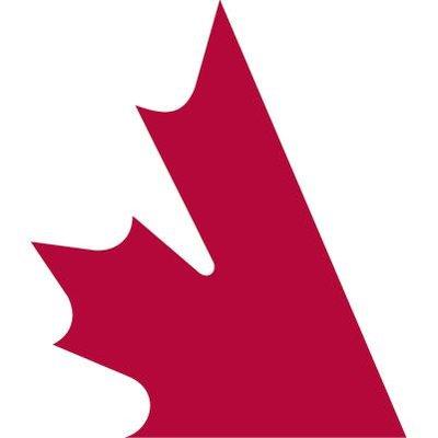CAPP Oil Gas Canada