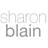 Sharon Blain Ed.
