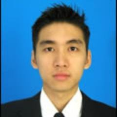 Profile picture of Chanin Nantasenamat