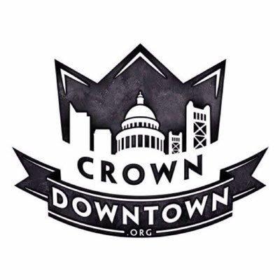 @CrownDowntown
