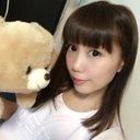 沙綾 (@57saaya) Twitter