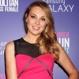 kate jenkinson date of birth